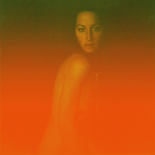 Bedroom by neil krug