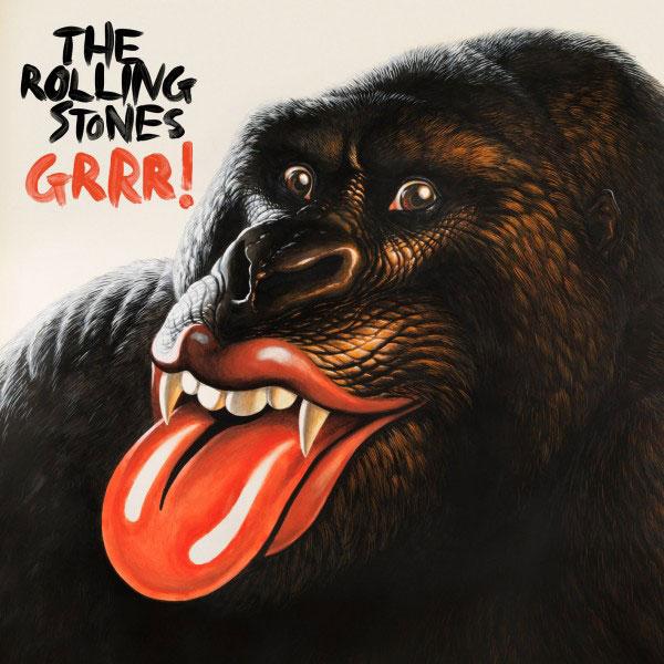 image: rollingstones.com