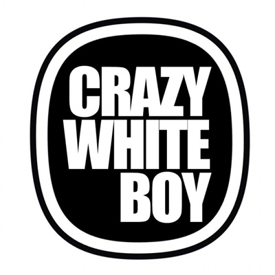 Crazy White Boy - Zoma