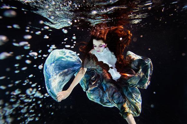 """The Spirit of Galatea"" by Joel Janse van Vuuren"