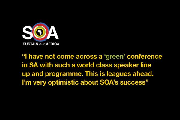 Image: sustainourafrica.org