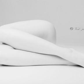 """""""Nude"""" by Lindie Jacobs"""