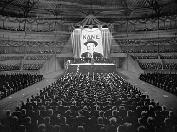 Citizen Kane - Image by expadvice.com