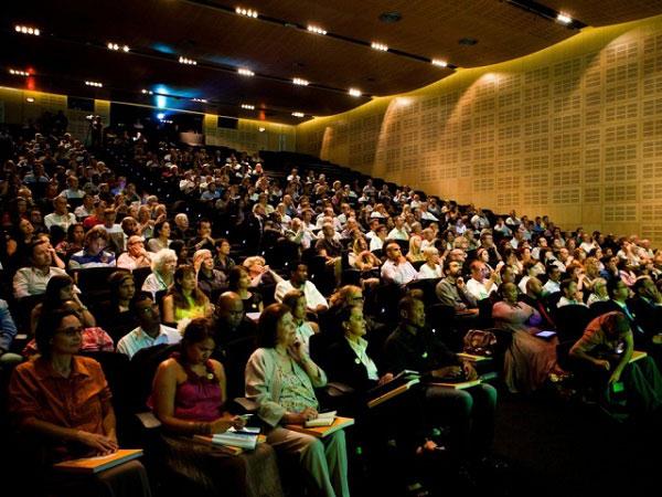 2012 Design Indaba Conference