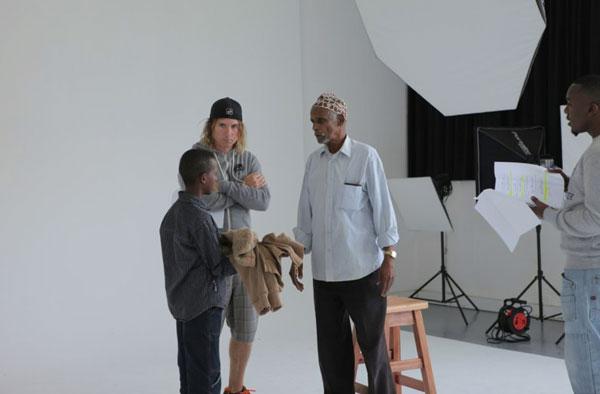 facebook/ASADfilm2012