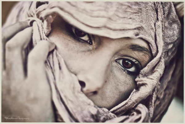 untitled by Mari Fourie