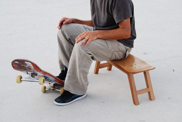 © Skate-Home