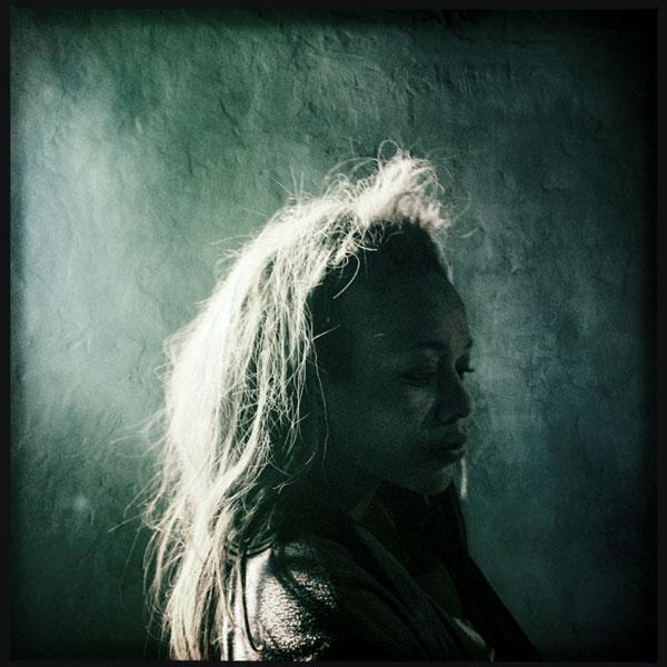 'Free Spirit' by zeno petersen