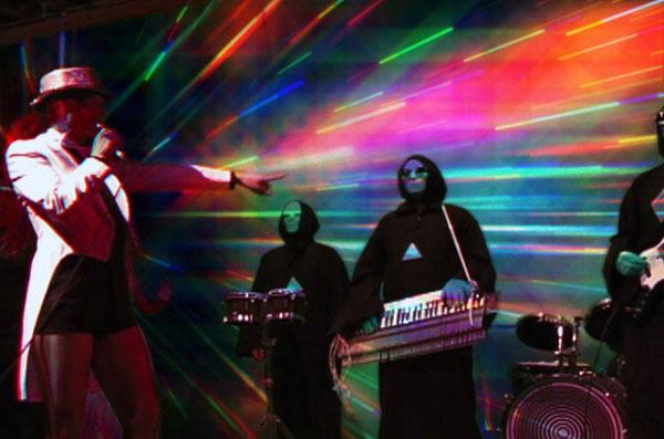Image: vimeo.com