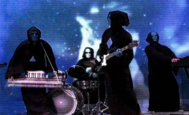 Image: spirit-of-rock.com