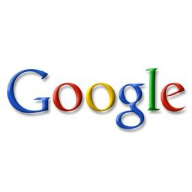 google sqaure