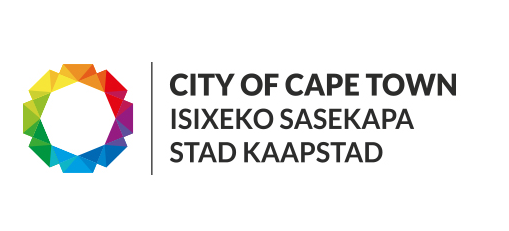 City of Cape Town Logo | A Welcomed Alternative