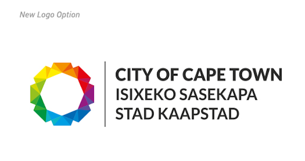 City Of Cape Town: A Welcomed Alternative
