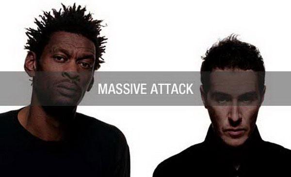 Massive Attack - Image: oncetv-ipn.net
