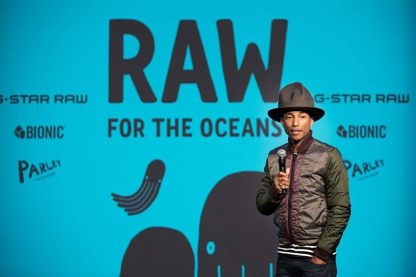 Raw-for-the-Oceans