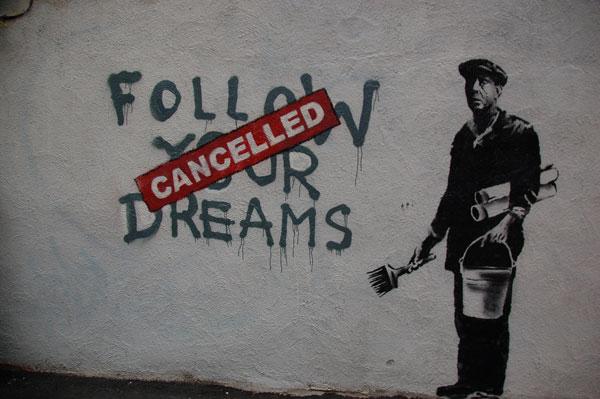 Image via graphicart-news.com