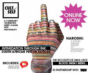 Cult-of-self-#4-300x250