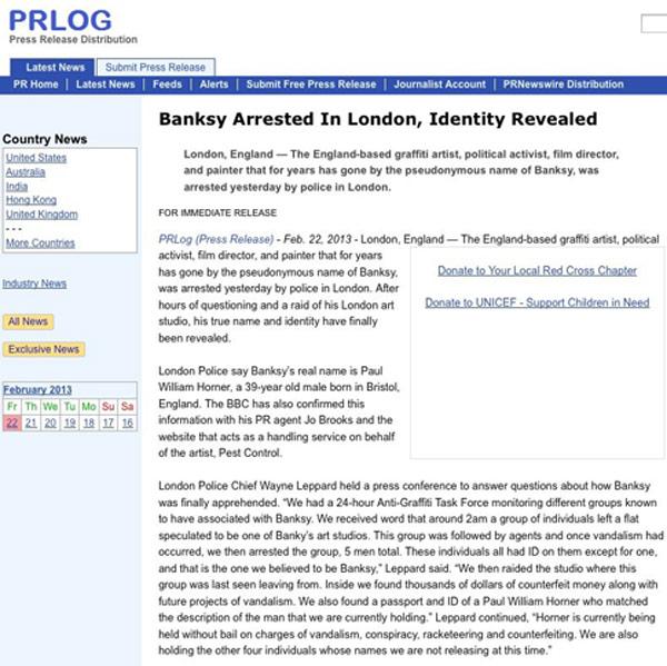 PRLOG-BANKSY_2