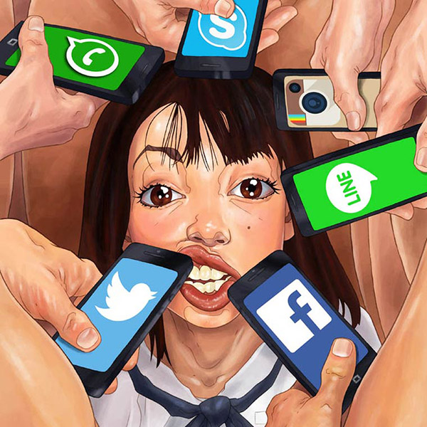 phones-web