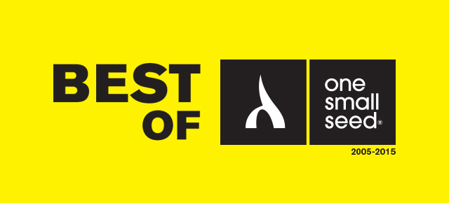 """""""Best Of"""" Issue 