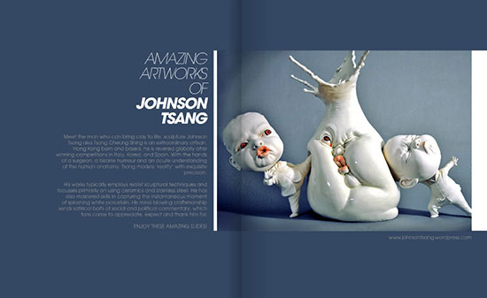 johnson_tsang_one_small_seed_30