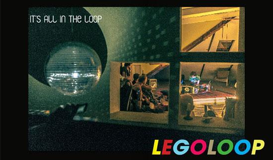 legoloop_onesmallseed_30