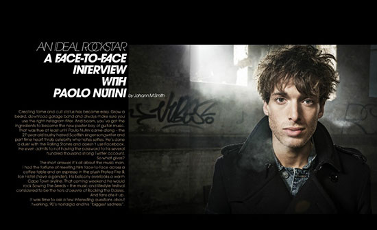 paolo_nutini_one_small_seed_30